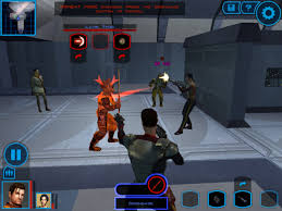 wars knights of the republic android updates tagged with knights of the republic page 1 148apps