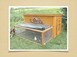 Design House Plans Yourself Free Free Simple Chicken Coop Plans Learn How To Easily Design And