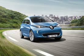 renault zoe 2016 2017 renault zoe full prices specs and battery details carbuyer