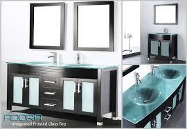 All In One Bathroom Vanity Bathroom Vanities All In One Vanity South Florida