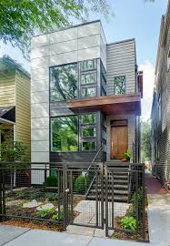 container home designs container house design awesome chicago home