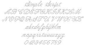 engraving fonts eflasks com