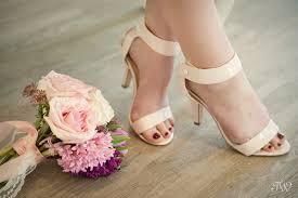 wedding shoes calgary calgary wedding shoes tara whittaker photography