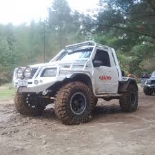 jeep suzuki 2016 wally custom u0027s 1995 suzuki vitara loaded 4x4