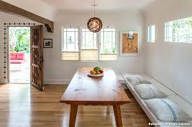 banquette de cuisine ikea banquette salle a manger cuisine angle d amp inspiration banc blanc