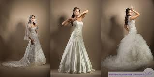 brautkleider groãÿe oberweite brautkleid für ihre hochzeit hochzeit brautkleid heiraten