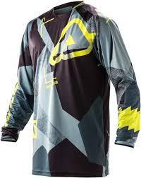 motocross gear sale acerbis motorcycle motocross jerseys sale online acerbis