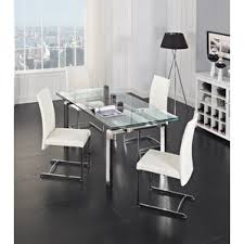 Kitchen Table Desk by Modern Kitchen Dining Tables Allmodern