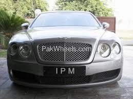 for sale in pakistan sports luxury cars suvs in pakistan general car