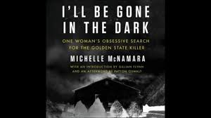 i ll be in the by mcnamara audiobook excerpt