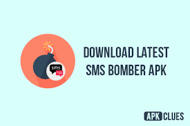 sms bomber apk sms bomber apk version 2 21 for android