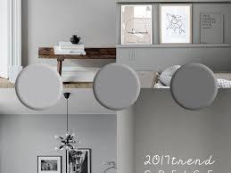 interior trends in love with greige italianbark