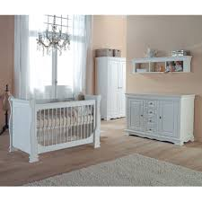 Ikea Nursery Furniture Sets Silver Cross Ashby Style Nursery Furniture Set Ikea White Bedroom
