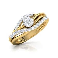 40000 engagement ring buy rings rs 40000 in india