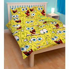 Spongebob Bedding Sets New Spongebob Toddler Bed Set Modern Home Interiors Create