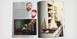 where to buy mast brothers chocolate mast brothers chocolate a family cookbook cool material
