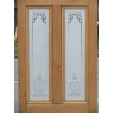 wooden glass door wood and glass door gallery glass door interior doors u0026 patio doors