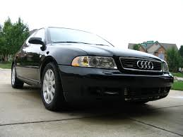 2001 audi a4 for sale 2001 audi a4 1 8t 1 4 mile drag racing timeslip specs 0 60