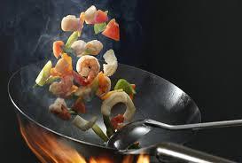 cuisine saine la cuisine au wok cuisine saine stoves