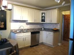 cost of kitchen cabinets per linear foot kitchen cabinet installation price allnetindia club