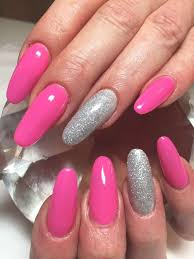 open everyday acrylic nails u0026 gel nails eyelashe extensions