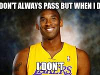 Funny Lakers Memes - nba funny photos