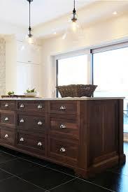 plancher ardoise cuisine plancher ardoise cuisine akb design cuisine armoire