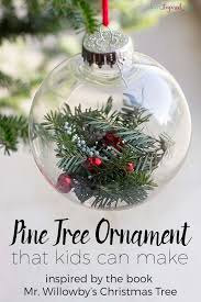 344 best diy ornaments for images on