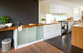 kitchen kaboodle furniture kitchen gallery beautiful on the inside and out kaboodle kitchen