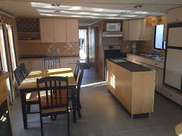 5 Bedroom Houseboat 3 Bedroom Houseboat For Rent In Beautiful Downtown Gig Harbor