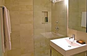travertine bathroom ideas travertine bathroom ideas tile shower countertop gallery pattern