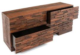 Reclaimed Wood Desk Furniture Rustic Reclaimed Wood Office Furniture With Wooden Office Desk