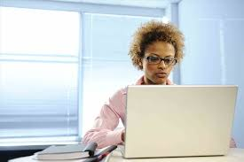 Indeed Dental Assistant Jobs Resume Posting The Best Sites To Post Your Postings For Employers