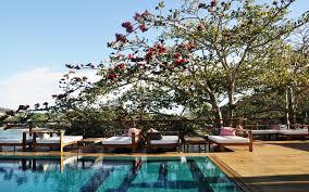 insolito boutique hotel u0026 spa travel leisure