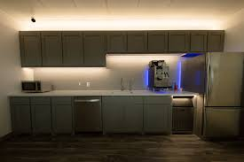 kitchen cabinet lighting images kitchen cabinet lighting sirs e room sirs e