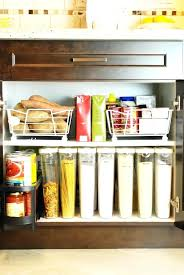 Kitchen Pantry Storage Ideas Kitchen Cabinets Organization Storage Full Size Of Storage