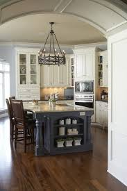 Blue Kitchen Island 44 Best Blue Images On Pinterest Kitchen Home And Blue Cabinets