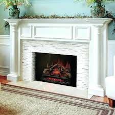 Big Lots Electric Fireplace Electric Fireplace Stand Alone Woodland Electric Fireplace Insert
