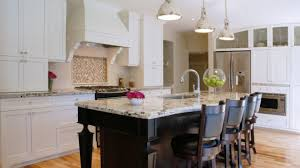 pendant lights kitchen island lights kitchen island best pendant lighting the 8110
