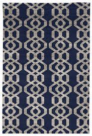 Carpet Rug Org 234 Best Carpets U0026 Rugs Images On Pinterest Carpets Designer