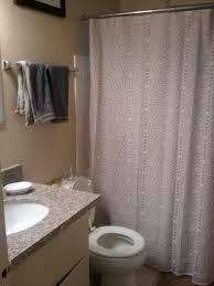 Threshold Medallion Shower Curtain by Target Shower Curtains Interior Design