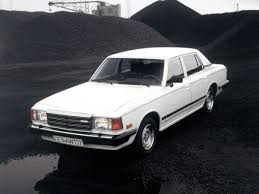 types of mazda cars mazda 929 generations technical specifications and fuel economy