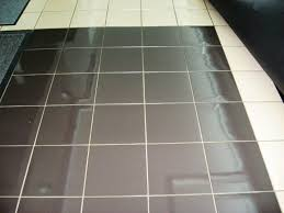 floor and decor ceramic tile ceramic flooring installations ideas saura v dutt stonessaura v