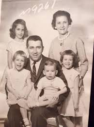 William Poole William Lalor Obituary Kennett Square Pennsylvania Chandler