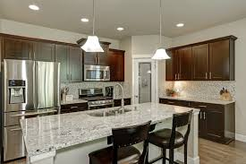renovating your home 5 home renovations that will boost property value grondin builders
