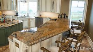 c kitchen granite countertops