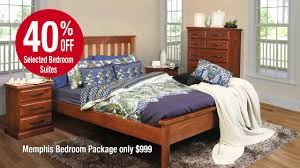 target furniture new zealand trg 015 0012 youtube target furniture new zealand trg 015 0012
