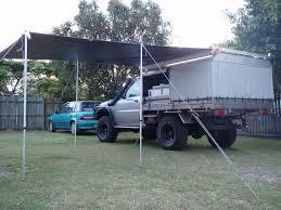 camping setups google search camper trailers u0026 ideas pinterest