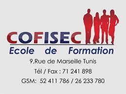 centre de formation cuisine tunisie tunisie formation com le portail de la formation en tunisie