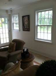 different window treatments window treatments for different sized windows